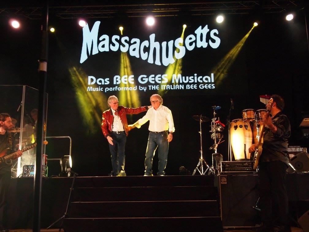 Massachusetts 2016