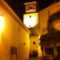 The Church - Canillas de Aceituno